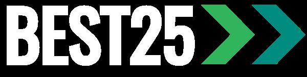 Best25